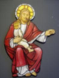 JEZUSfiguur.jpg