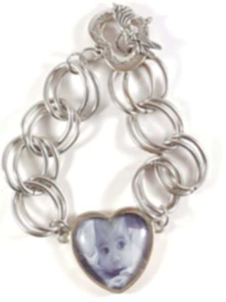 custom angel heart photo bracelet.jpg