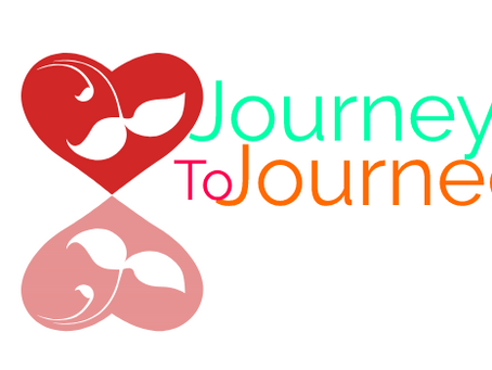 #Journey to Journee