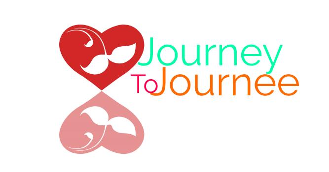 #journeytojournee