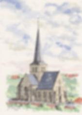 HULDENBkerk.jpg