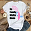 Thumbnail: Infant Loss Support Shirt