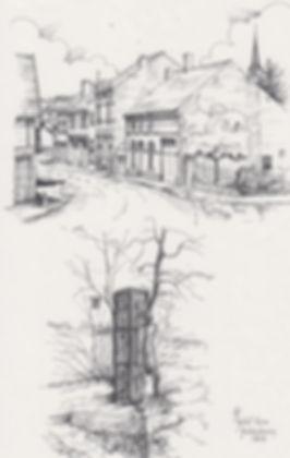 ELZASstraat.jpg