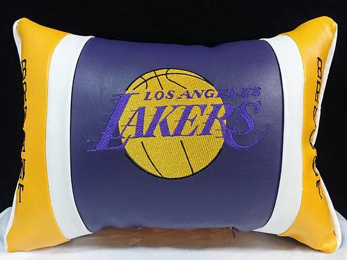 Lakers Bryant Pillow