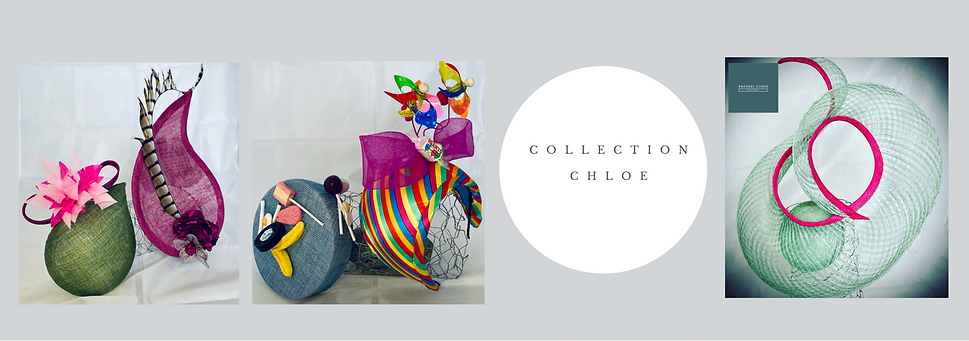 Collection Chloe Banner.PNG