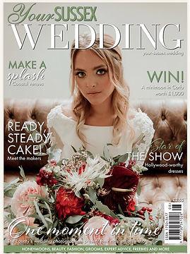 Your Sussex Wedding Cober Aug-Sept 2021.jpg