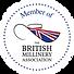 British Millinery Assoc Member  Logo.PNG