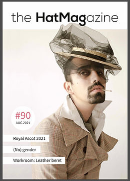 The Hat Mag Autumn 2021 Cover.jpg