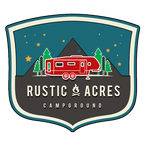 Rustic Acres Logo.png