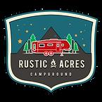Rustic Acres Logo.png
