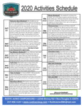 2020 Activities-page-001.jpg