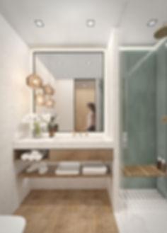 7_łazienka mała.jpg
