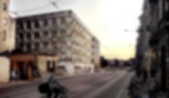 LDZ_Allstars_Kadr_2_edited.jpg