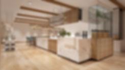4_otwarta kuchnia.jpg