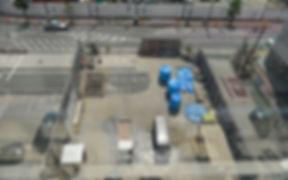 _MIK9935-hp.jpg