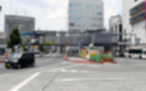 201905shinchoku2.jpg