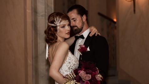 WeddingFotoshooting-LesTroisRois
