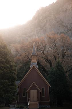 Church-Based Theological Education