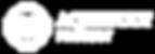 Logo_Horizontal_solidwhite.png