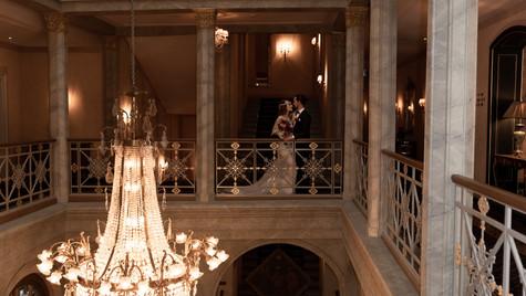 WeddingFotoshooting-LesTrois Rois