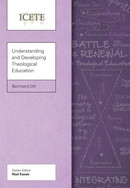 Understanding and Developing Theological Education