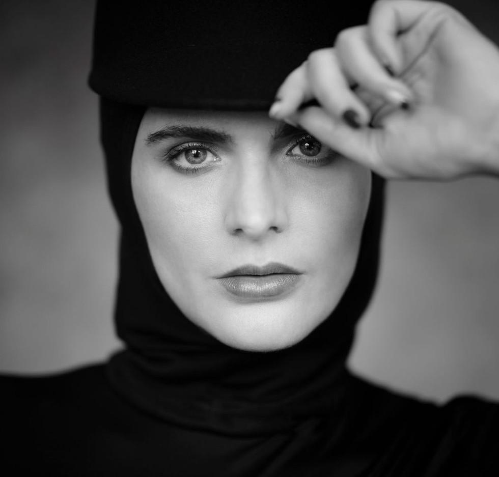www.portraitphoto.ch