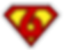 Super6 website logo.png