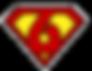Super6 website logo.png