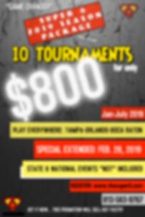 10 FOR $800 EXTENDED DEADLINE.jpg