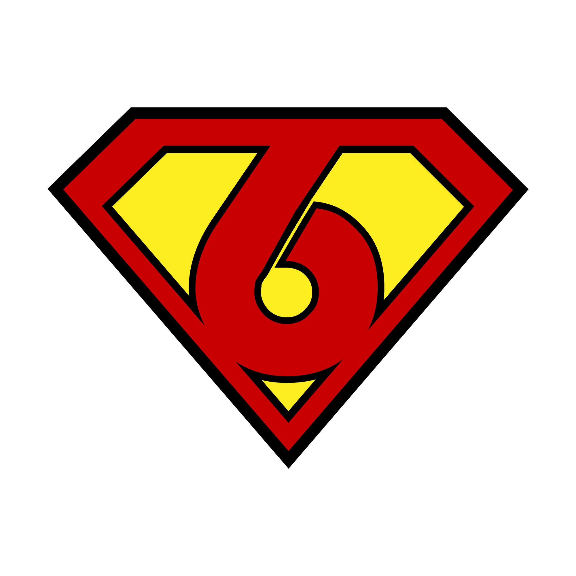 Super 6 Basketball