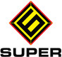 Super 6_Final_300 copy 2.JPG