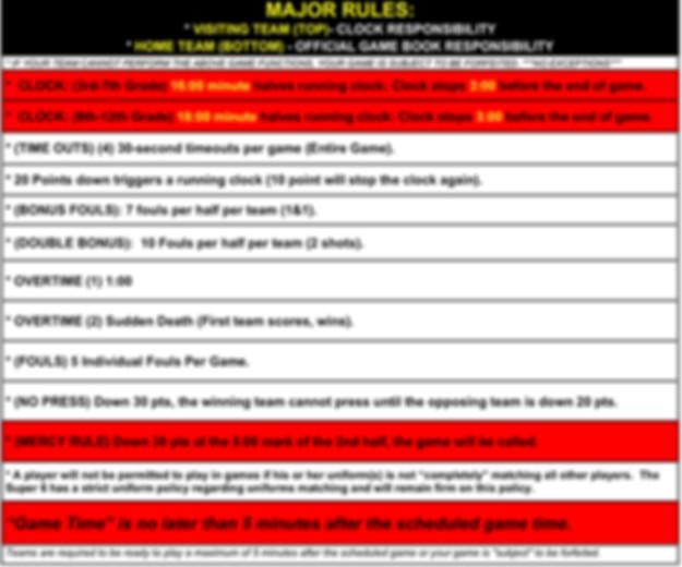 SUPER6 MAJOR RULES 4_5_19.jpg