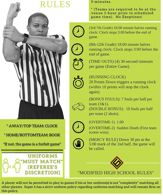 Rules sheet Bubba.jpg
