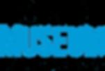 image-TORIDE MUSEUM 2016 logo
