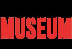 TORIDE MUSEUM 15日間だけの美術館