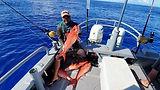 Fishing for Onaga in Guam.jpg