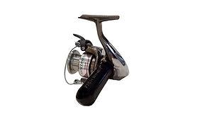 Automatic fishing reel.jpg