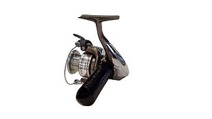 Automatic fishing reel.jpg