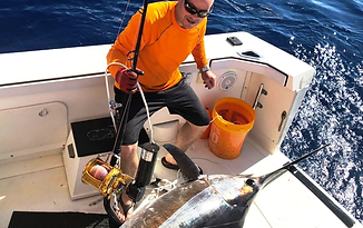 Swordfish_caught_with_FISH_WINCH®_Commer