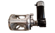 electric motor for Penn 80 wide.jpg