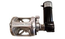 electric motor for Penn 80 wide.jpg