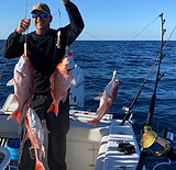 FISH_WINCH®_2.0_-_Red_Snapper_fishing.j
