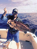Ham'r Time Fishing Charters