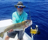 Tilefish_caught_with_FISH_WINCH®_Commer