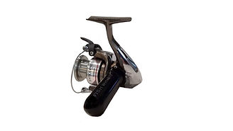 FISH_WINCH®_disabled_handicapped_fishing