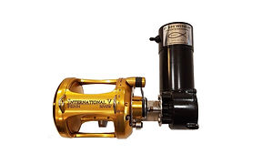 FISH_WINCH®_Professional_+_Penn_50VSW.j