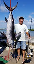 FISH_WINCH®_and_Swordfish_7.jpg