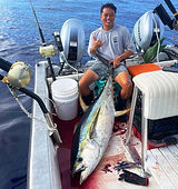 Ahi fishing in Hawaii with FISH WINCH® Commercial electric fishing reels - Copy.jpg