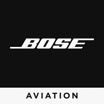 Bose_AVIATION_Logo_blackbox_RGB-300x300.