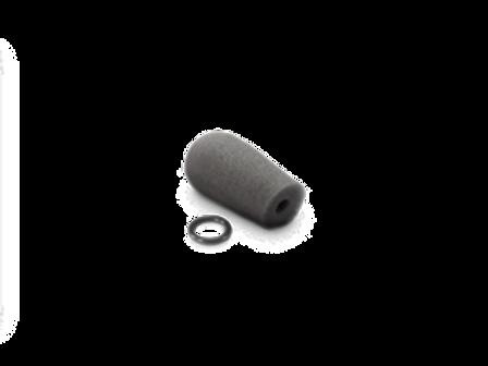 Bose Mic Windscreen